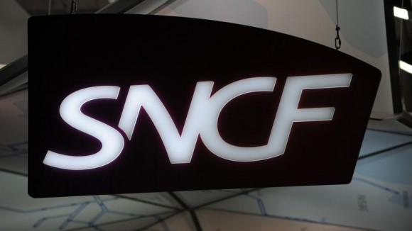 Importantes suppressions postes SNCF
