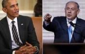 Le mondialisme en marche: Barack Obama menace Israël de mettre fin au soutien inconditionnel des Etats-Unis par la politique du veto à l'ONU