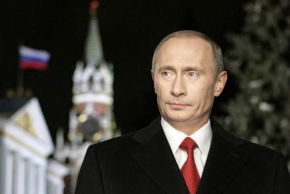 La Russie menace le Danemark de devenir une cible s'il rejoint le bouclier antimissile de l'OTAN