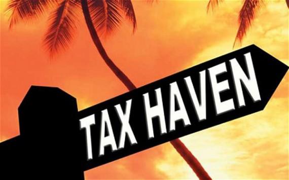 Le régime des « non-doms » : un paradis fiscal pour les vrais riches en Grande-Bretagne