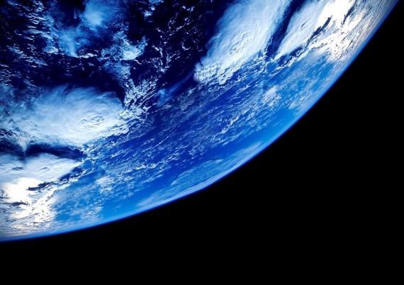Les océans « empêchent » le réchauffement climatique – mais il faut quand même combattre le CO2