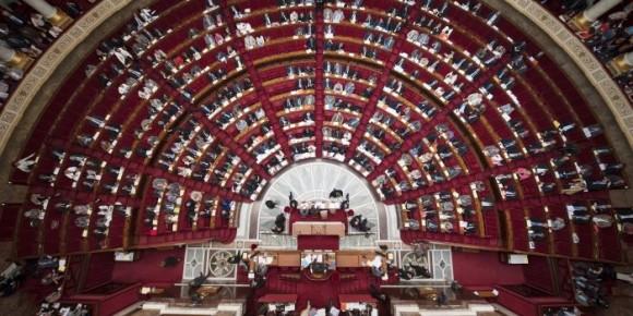 Loi-Claeys-Leonetti-enseignements-Eglise