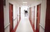 Loi Claeys-Léonetti: les tribunes de la dernière chance des médecins et des représentants religieux