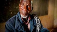Malawi: un chef religieux justifie la contraception au nom d'Allah et du changement climatique