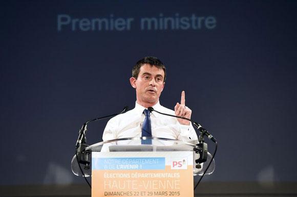 Manuel-Valls-victoire-Front-national