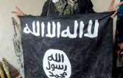 La Méditerranée a de nouveaux terroristes-pirates: l'Etat Islamique