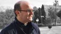 Espagne: Mgr José Munilla affirme qu'il n'y a aucun parti parlementaire pour lequel un catholique puisse voter en conscience