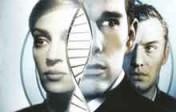 Modifier le génome humain: appel au moratoire. Mais comment obtenir sa mise en œuvre?