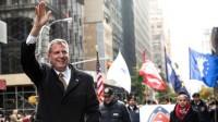 New York: les écoles seront désormais fermées pour deux fêtes musulmanes, l'Aïd el-Fitr et l'Aïd el-Adha