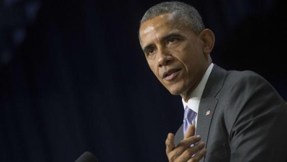 Obama negociations nucleaire iranien hostilite opinion publique congres