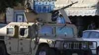 Offensive armée au Yémen, régionalisation du conflit