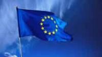 Investisseurs PIMCO: la zone euro est «intenable» sans unification fiscale. Vers les Etats-Unis d'Europe?