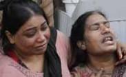 Pakistan: les chrétiens manifestent après un double attentat meurtrier contre des églises