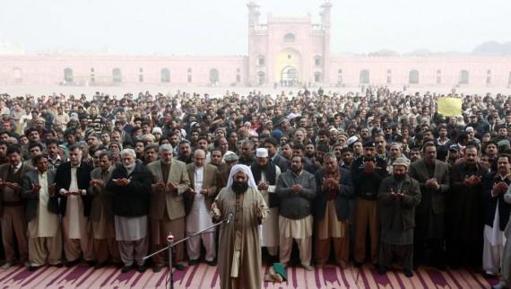 Pakistan : levée complète du moratoire sur la peine de mort