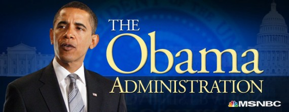 Réaction aux élections israéliennes : l'administration Obama s'inquiète des déclarations anti-arabes de Netanyahu