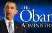Réaction aux élections israéliennes: l'administration Obama s'inquiète des déclarations anti-arabes de Netanyahu