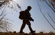 Royaume-Uni: l'armée britannique réduite à 50.000 hommes