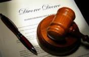 Royaume-Uni: la justice autorise une femme à réclamer de l'argent à Dale Vince des années après son divorce