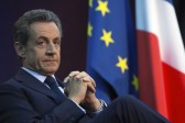 Sarkozy contre le FNPS