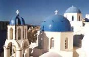 Syriza: vers une persécution de l'Eglise orthodoxe en Grèce?