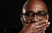 Société multiculturelle: Trevor Phillips, ancien chef de la commission pour l'Egalité au Royaume-Uni, dénonce l'antiracisme