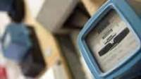 UFC-Que Choisir saisit le Conseil d'Etat contre la prime à l'effacement électrique