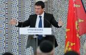 Valls pour «un islam de France»