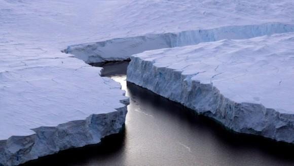 changement climatique Republicains diplomes