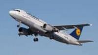 Après le crash de Germanwings, le remplacement des pilotes par des robots se pose