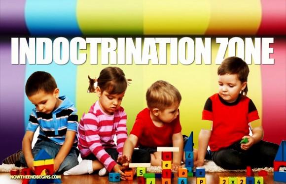 ecole LGBT Pride School ouvrira Atlanta petite maternelle Etats-Unis