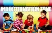 """Etats-Unis: l'école LGBT """"Pride School"""" ouvrira ses portes à Atlanta – dès la petite maternelle"""