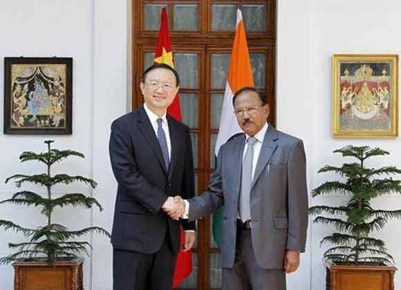 frontiere-Chine-Inde-accord-paix
