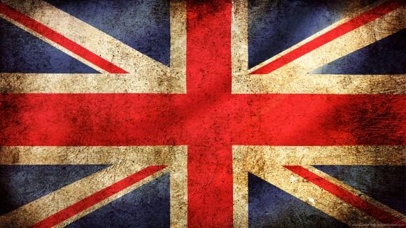 hommes politiques britanniques reseau pedophile Cyril Smith Leon Brittan