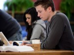 Les limites de l'ère de l'information: internet ne fait pas de tort aux bons étudiants, mais rend les médiocres plus mauvais