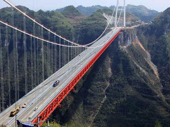 nouvelle-Route-de-la-soie-projet-chinois