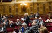 La proposition de loi Laborde sur la laïcité, profondément antireligieuse, inquiète les évêques de France