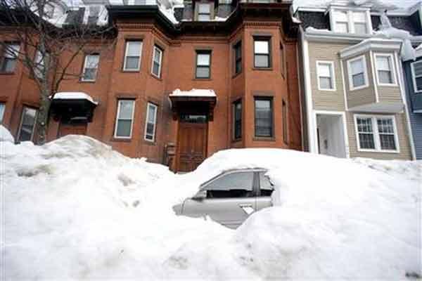 tempete-neige-Etats-Unis
