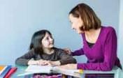 Cessez de valoriser vos enfants pour ne pas en faire des adultes arrogants et narcissiques!