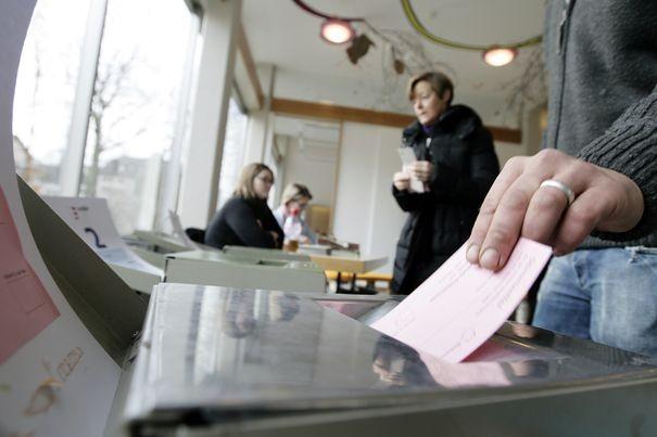 votation Suisse peuple refuse taxe energie ecologie 1