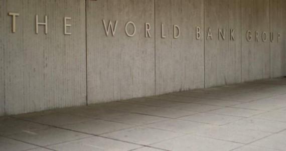 Banque mondiale deportation millions pauvres misere