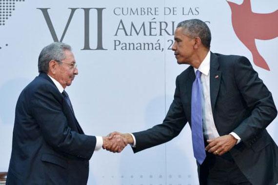 Barack-Obama-Cuba-terrorisme-1