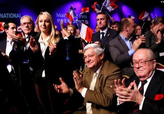 Bruno-Gollnisch-PACA-nouveau-Front-national-retire-candidature-regionales