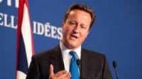 David Cameron veut supprimer la loi sur les droits de l'homme