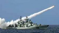 Le déploiement par la Chine du missile supersonique YJ-18 ASCM inquiète la marine américaine