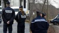 La Cour des comptes dénonce les «réformes coûteuses» de la police et de la gendarmerie