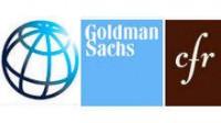 Derrière le traité transpacifique: Goldman Sachs, la Banque mondiale et le CFR, incarnés par Zoellick