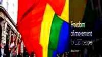 Des pâtissiers refusent de fabriquer des gâteaux pour des « mariages » gays : pourquoi les chrétiens sont-ils les seules cibles du lobby LGBT ?