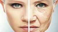 Des scanners du visage pourraient révéler tous les signes de vieillissement d'une personne
