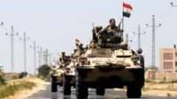Egypte: El-Sisi s'apprêterait à attaquer l'Etat islamique en Libye, malgré l'opposition d'Obama