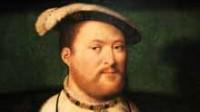 Exposition: Les Tudors